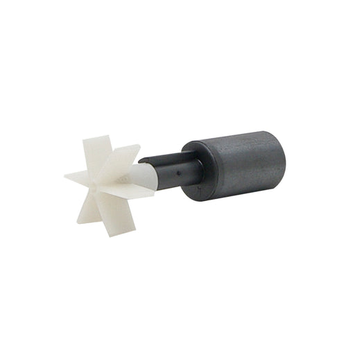 AquaClear Part - Filter Impeller Assembly 70