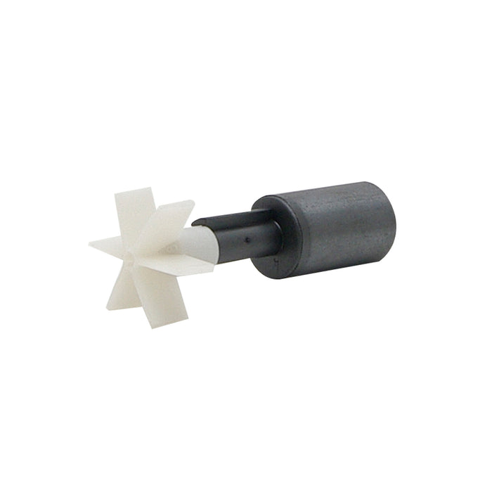 Fluval AquaClear Part - Filter Impeller Assembly 70