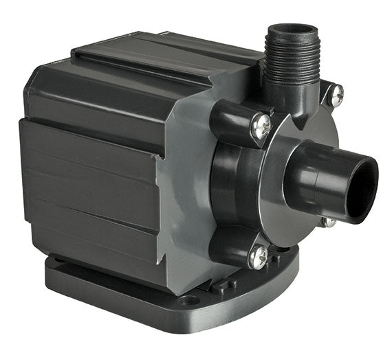 Supreme Aqua-Mag Magnetic Drive Water Pump Model 2