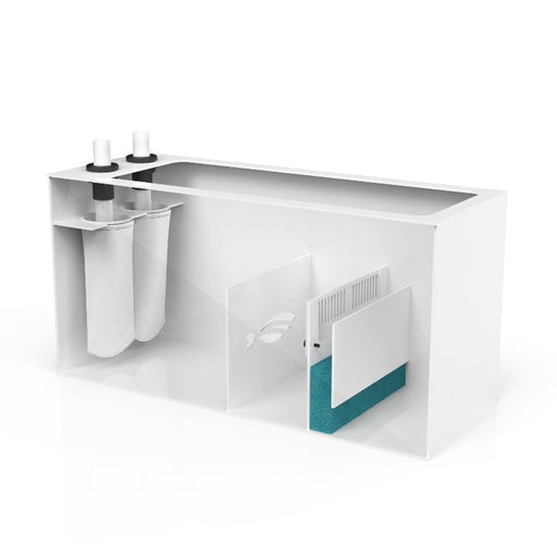 Pro Clear EcoReef 200 Sump