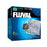 Fluval C4 Power Filter Zeo-Carb Insert 3 Pack