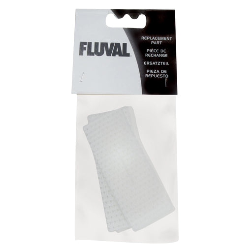 Fluval C2 Power Filter Bio-Screen Insert 3 Pack