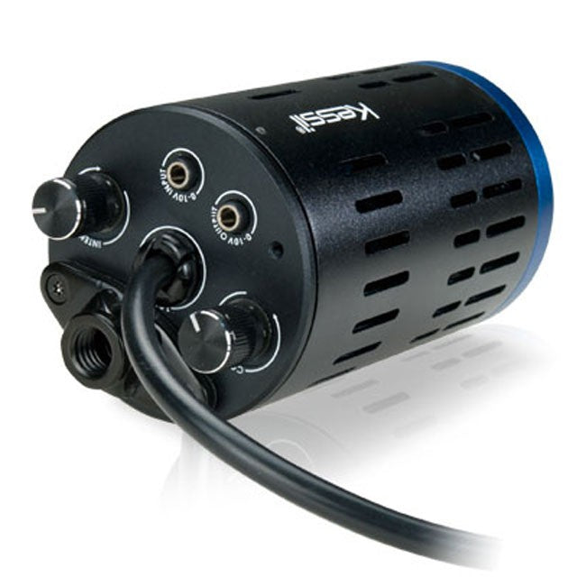 Kessil A160WE Tuna Blue Saltwater LED Aquarium Light