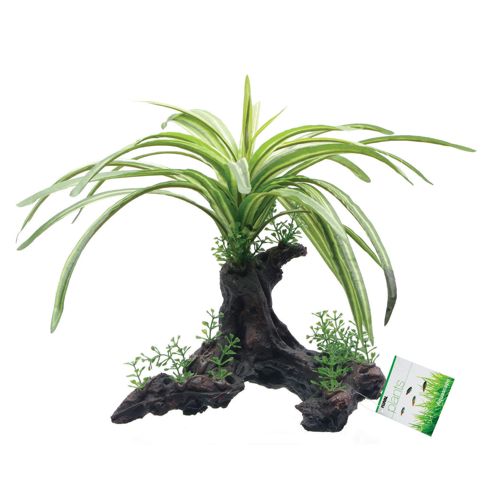Fluval Plant Fountain 10 inches