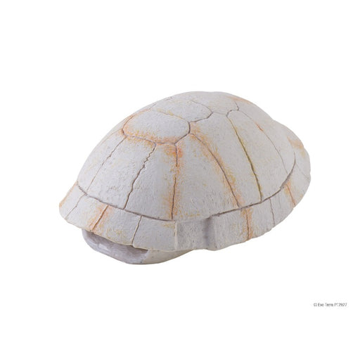 Exo Terra Tortoise Shell Hideout Hide Decoration Ornament PT2927 015561229272