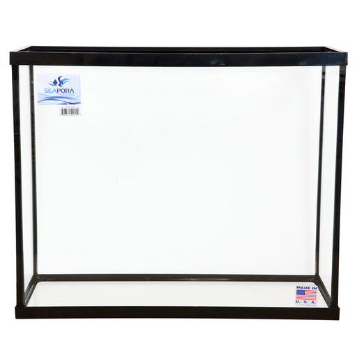 ADB11037 deep blue professional 30 x 12 x 24