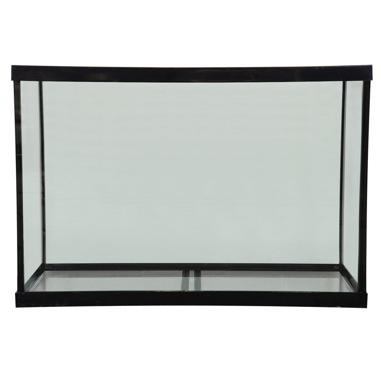 Seapora 65 Gallon Aquarium 36x18x24