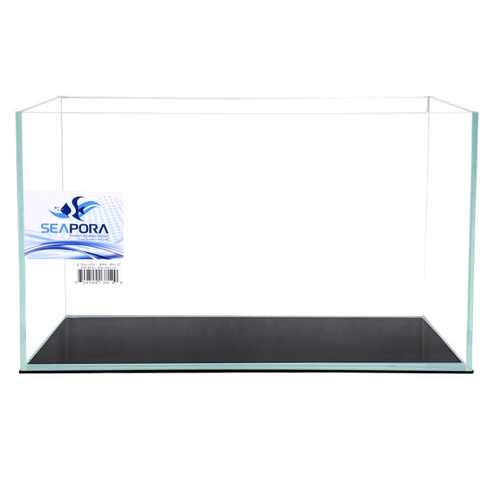 Low Iron Glass Aquarium Innovative Marine
