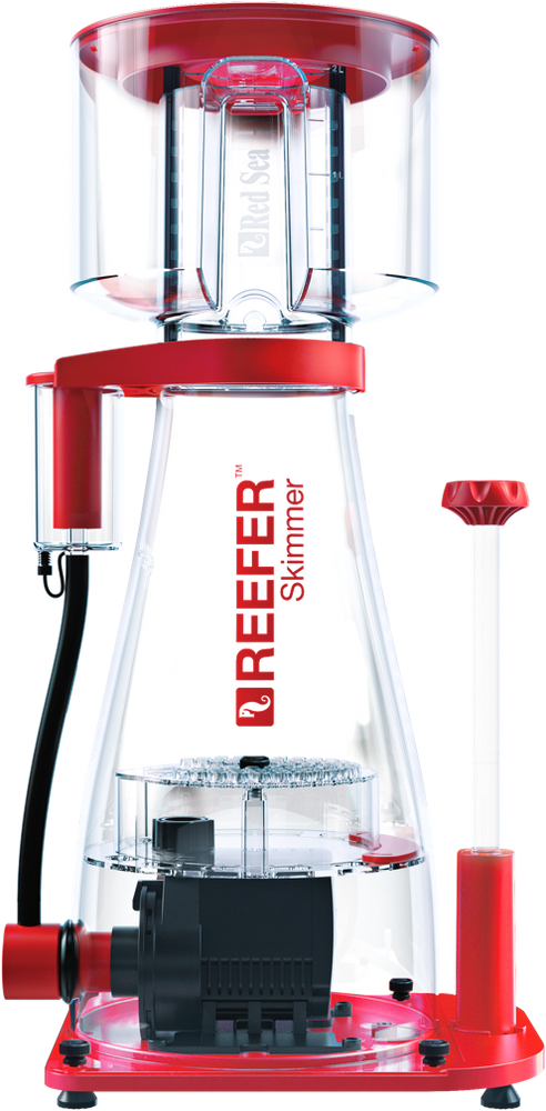 Red Sea REEFER Internal Protein Skimmer RSK - 600