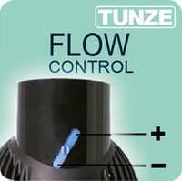 Tunze Turbelle nanostream 6045 Compact Propeller Pump