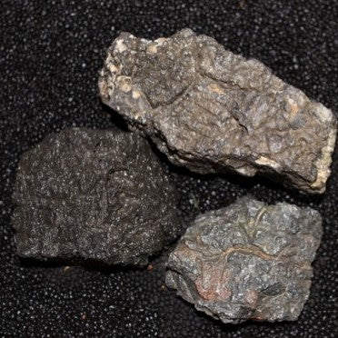 Bulk Rock Dragon Rock per Ounce