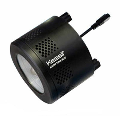 Kessil A360WE Tuna Blue Saltwater LED Aquarium Light