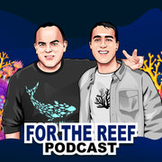Forthereefpodcast
