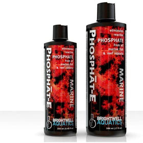 Brightwell Phosphat-E - Liquid 500ml