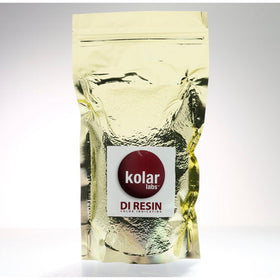 Kolar Labs Lewatit - Di Resin Colour Indicating - Nuclear Grade - 1 refill