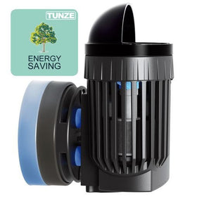 TUNZE TURBELLE NANOSTREAM 6020 POWERHEAD