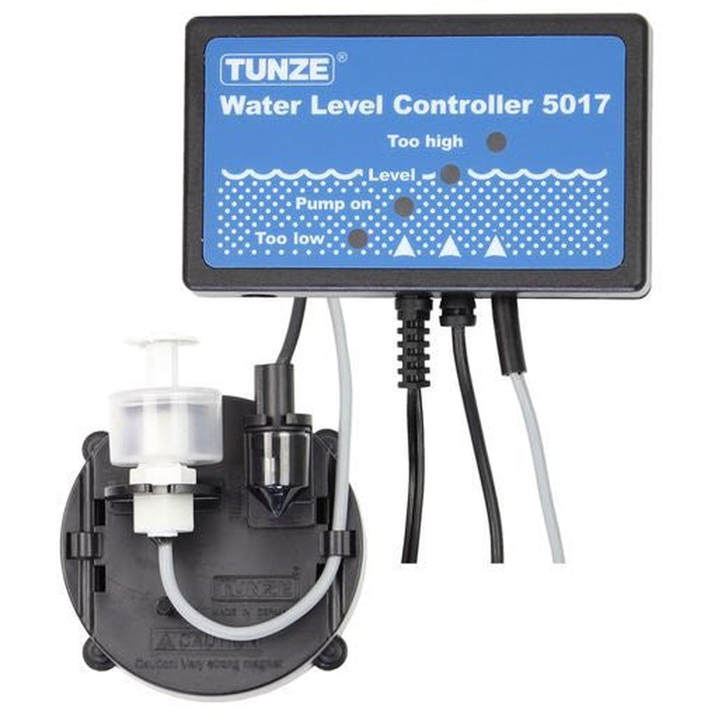 TUNZE OSMOLATOR - Sustainable Marine Canada - Reef Aquarium Supplies Plus+