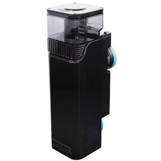 TUNZE COMLINE® DOC SKIMMER 9004 - Sustainable Marine Canada - Reef Aquarium Supplies Plus+