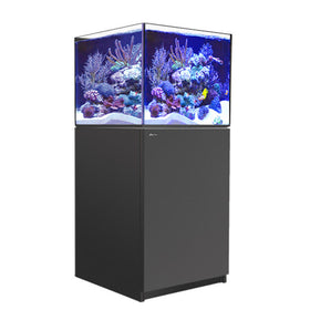 Red Sea Reefer XL200 Complete System