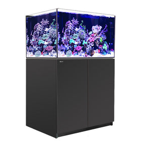 Red Sea Reefer XL300 Complete System