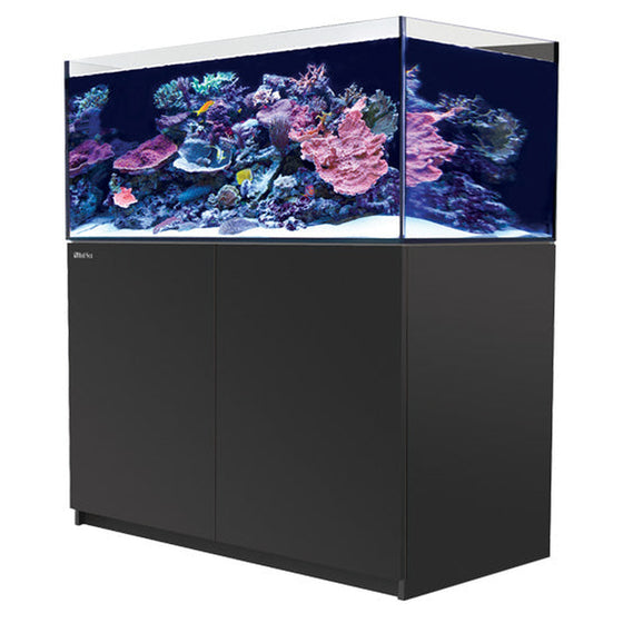 Red Sea Reefer XL 425 Complete System - Sustainable Marine Canada - Reef Aquarium Supplies Plus+
