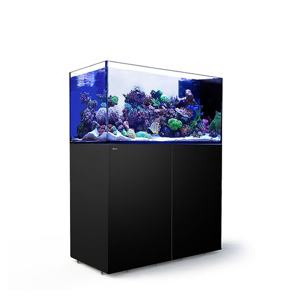 Red Sea Reefer Peninsula P500 Complete System - Sustainable Marine Canada - Reef Aquarium Supplies Plus+