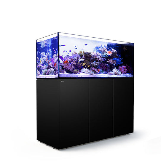 Red Sea Reefer Peninsula P650 Complete System - Sustainable Marine Canada - Reef Aquarium Supplies Plus+