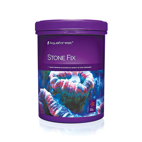 Aquaforest StoneFix 1.5kg