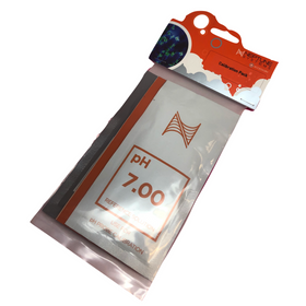 Apex calibration fluid pack