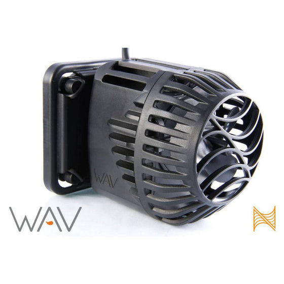 Neptune WAV Single Pump - Sustainable Marine Canada - Reef Aquarium Supplies Plus+