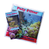 Poly-Filter - Sustainable Marine Canada - Reef Aquarium Supplies Plus+