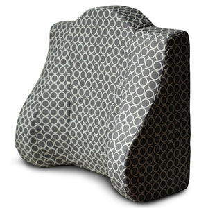 Back Buddy® Original Support Pillow - Gianna