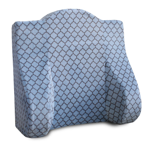 *NEW* All-In-One Back Buddy® Support Pillow - Brooks