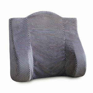 *NEW* All-In-One Back Buddy® Support Pillow - Hayden