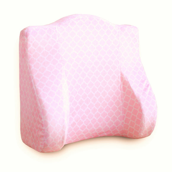 *NEW* All-In-One Back Buddy® Support Pillow - Reese