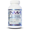 NMN Nicotinamide Mononucleotide NAD+ Supplement