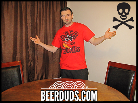 Best Beer Shirts