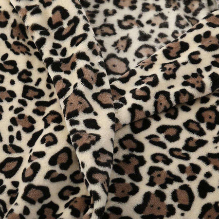 (Pre-Order) Leopard Warm Faux Fur Coat Faux Fur https://www.aliexpress.com/store/3663066?spm=a2g0o.detail.100005.1.74ff5cd2yOPcUk