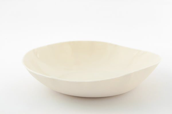 LIMOGERIE BOWL CLEAR