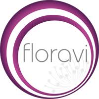 Floravi Intimate Silicone Based Lubricant 4 oz - Wicked Wanda's Inc.