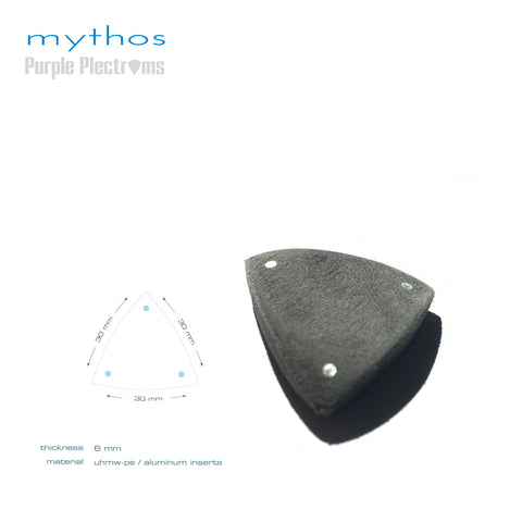 Mythos (new product)