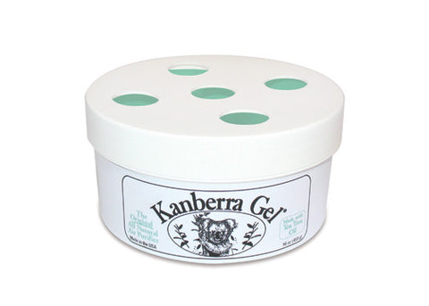 16 ounce Kanberra Gel