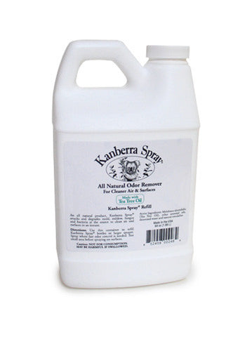 64 ounce Kanberra Spray Refill