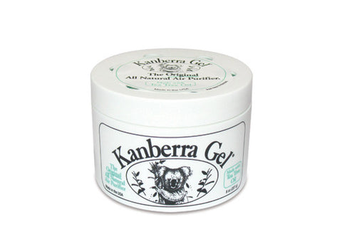 8 ounce Kanberra Gel