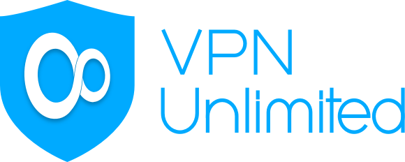 VPN Unlimited, Personal VPN Server 3 Months access code. Special offer!!  4,99€