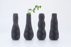 10 Design Vases to bloom your interiors