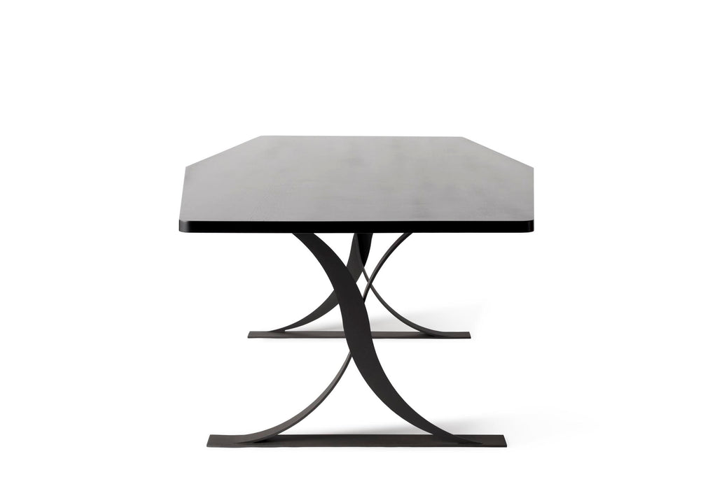 Coco Dining Table by VELA - VELA.life
