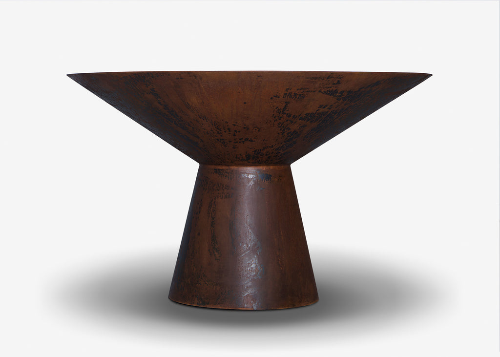 Carracci Dining Table by Davide Medri - VELA.life