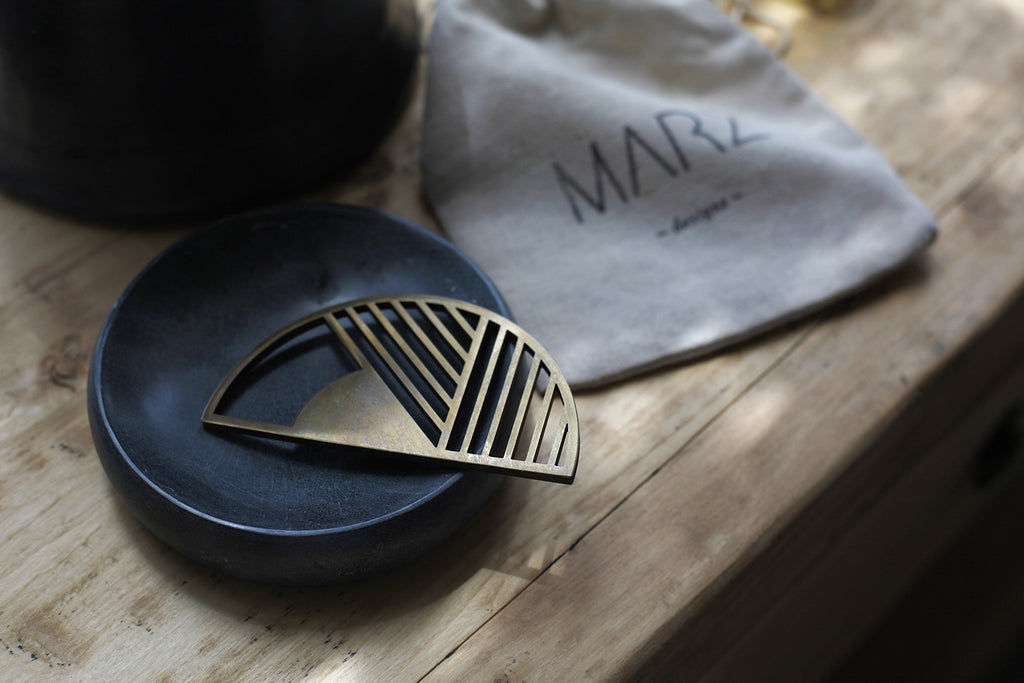 Bottle Opener by Marz Designs - VELA.Life