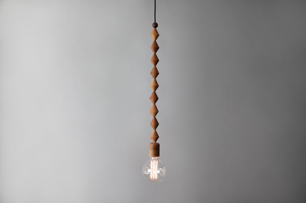 Alice Pendant light - VELA Life